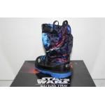 Детские зимние ботинки Stride Rite Star Wars boot