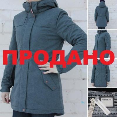 Женская зимняя куртка O'Neill Lw Timber Jacket Womens