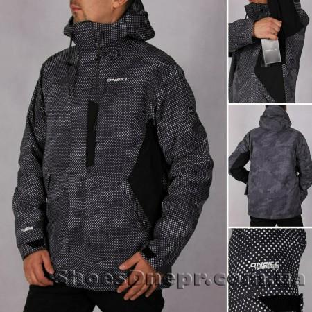 Мужская куртка O'Neill Suburbs Ski / Snowboard Jacket