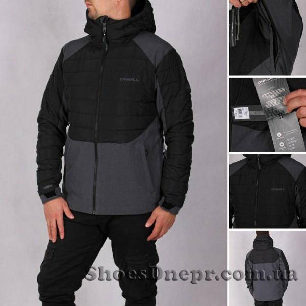 Мужская куртка O'Neill Sentinel Jacket