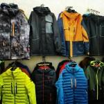 Мужская куртка O'Neill Igneous Ski Jacket men