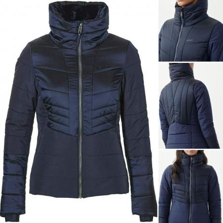 Женская куртка O'Neill Crystaline - Small