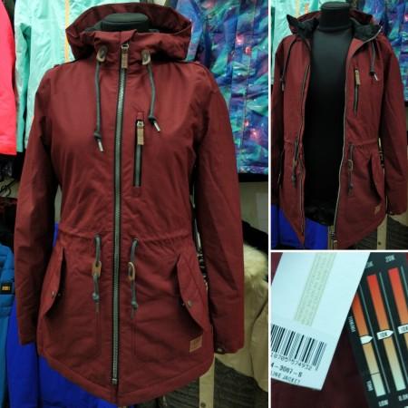 Женская лыжная куртка O'Neill Eyeline