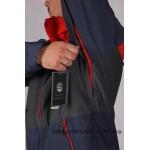 Мужская куртка O'Neill Dialled Ski / Snowboard Jacket