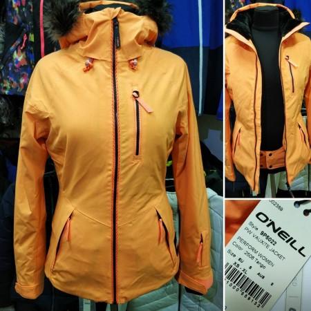 Женская лыжная куртка O'Neill Vauxite