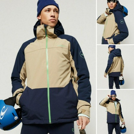 Мужская куртка O'Neill Galaxy Iv Jacket