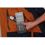 Мужская куртка O'Neill Hybrid Utility JKT Ski / Snowboard Jacket