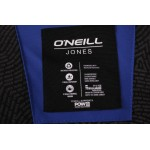 Мужская куртка O'Neill Jones Rider Ski / Snowboard Jacket