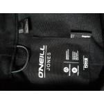 Женские лыжные штаны O'Neill Jones Sync ski Pant