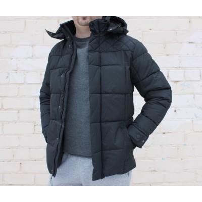 Мужская зимняя куртка Ben Sherman