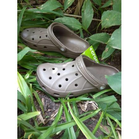 Crocs Unisex Ralen Clog