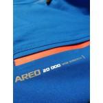 Мужская лыжная куртка 2в1 фирмы Dare 2b Men's Renitencei Waterproof Shell Jacket