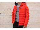 Мужская лыжная куртка O'Neill Men's 37-N Jacket