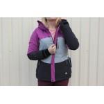 Женская лыжная куртка O'Neill Coral Jacket