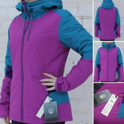 Женская лыжная куртка O'Neill Solo Snow Jackets