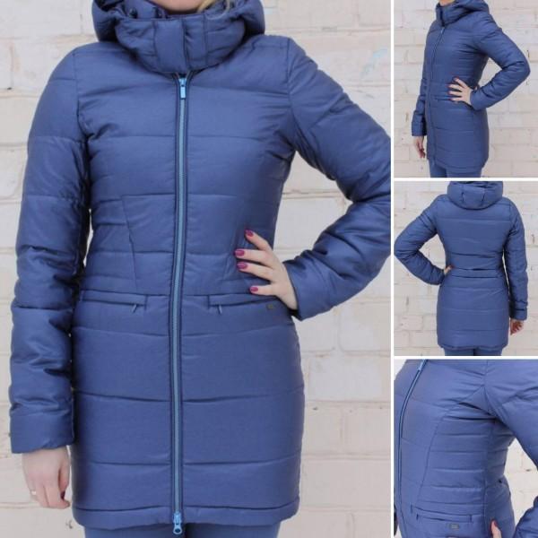 Женская зимняя куртка O'Neill LW Control