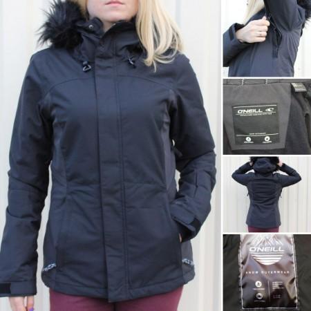 Женская лыжная куртка O'Neill Signal Jacket