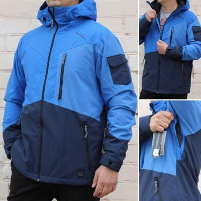 Мужская куртка O'Neill Cue Ski / Snowboard Jacket