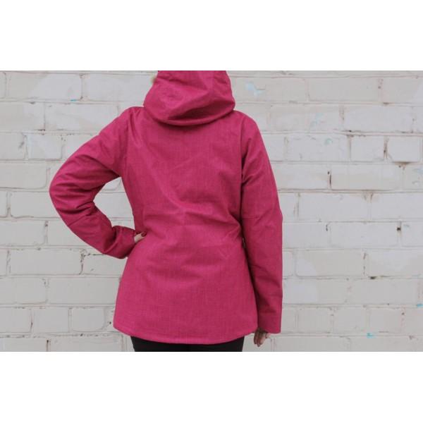 a18713fe2ceea Женская лыжная куртка O'Neill PWEX Rainbow Jacket