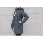 Женская зимняя куртка O'Neill Control Quilted Rash Guard