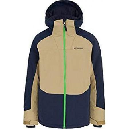 Мужская куртка O'Neill Galaxy Iv Jacket