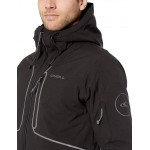 Мужская куртка O'Neill Jones Rider Ski / Snowboard Jacket