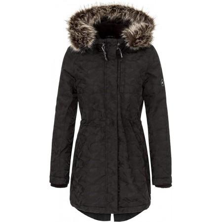 Женская куртка парка O'Neill Frontier Parka