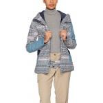Женская куртка O'Neill Reunion Ski / Snowboard  Jacket