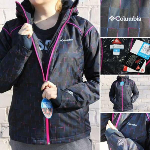14f807c02130 купить женскую лыжную куртку Columbia Sportswear Women s Snow Front ...